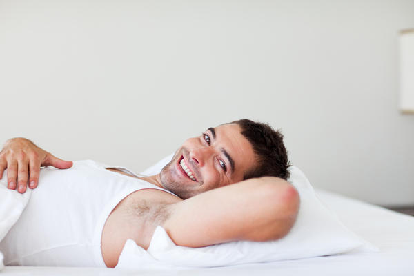 Im 21 years old.Im addicted to masturbation.Im totally distracted from my studies.I know that Im the only person who can stop it, but Im not.pls help.