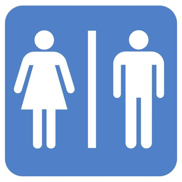 What to do if i'm experiencing frequent urination but not much of pee came out?