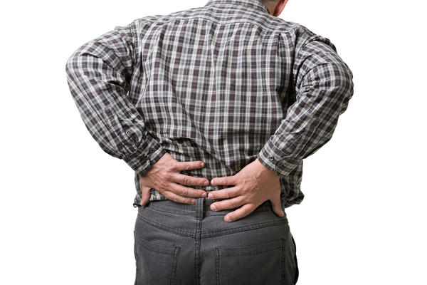 Pain at the side and back pain all at the right side with feeling tired and frequent urinate , is it kidney infection or kidney stone !!