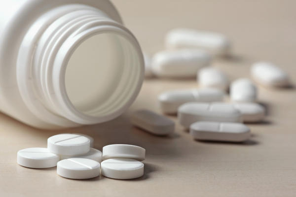 How much time should I wait to take norco (hydrocodone and acetaminophen) after being on percocet?