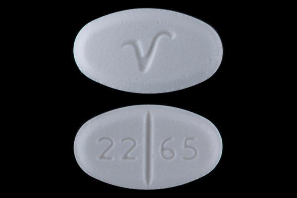 yasmin no prescription needed
