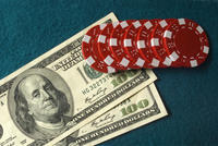 What to do if my hubby and gambling problem, addiction issues?