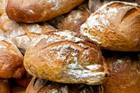What treatment is there for celiac disease?