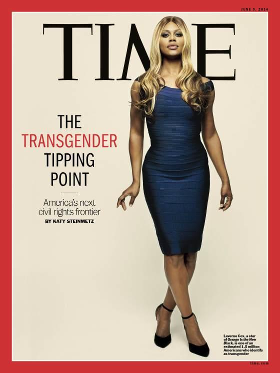 Why do some transgender people regret transition? Were they misdiagnosed? What percentage of transgender people does that happen to?