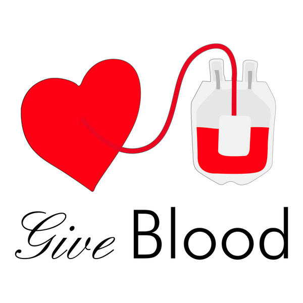 Hi, do you think I can donate blood with amitriptyline in my system?