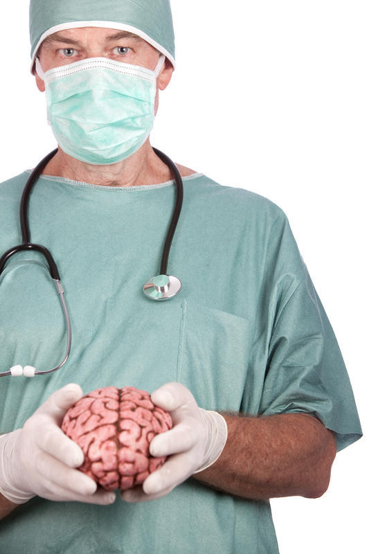 I am a medical student and I would like to know what is the next step in becoming a neurosurgeon after medical school?