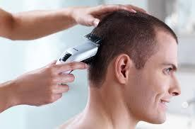 Please tell me can hair trimmer transmit hiv?