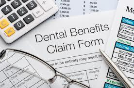 Dental: Can a patient have a group PPO insurance plan and an individual dental discount plan for when the PPO plan is lacking coverage?