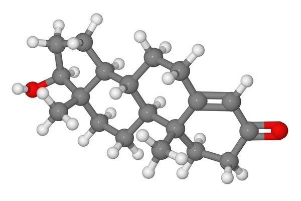 What is TRT dosage for hypogonadal 17 year old male /total testosterone 336 range 350-1200.   Free testosterone 78.8 range 190-890?