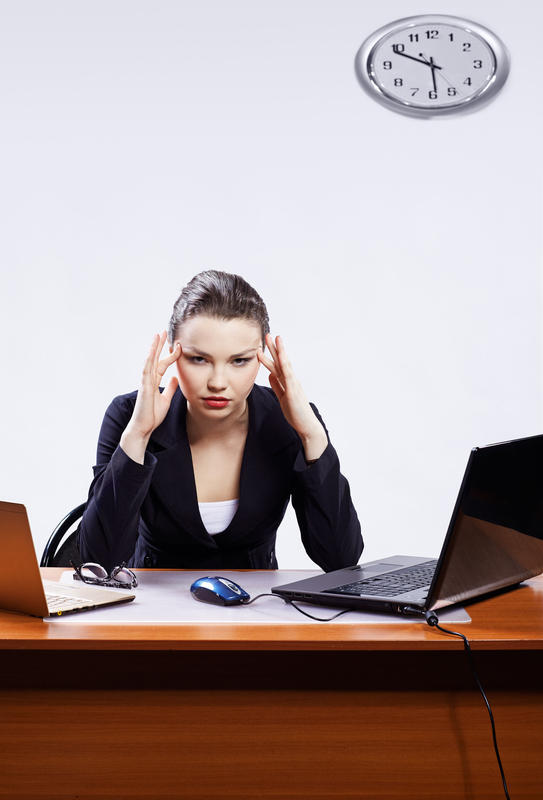 Can Zantac (ranitidine) cause migraine headaches? Is that a normal side effect?