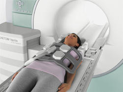 What to do if I have question regarding a MRI result that I received?