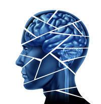 I need help! How do I know if I have paranoid schizophrenia?