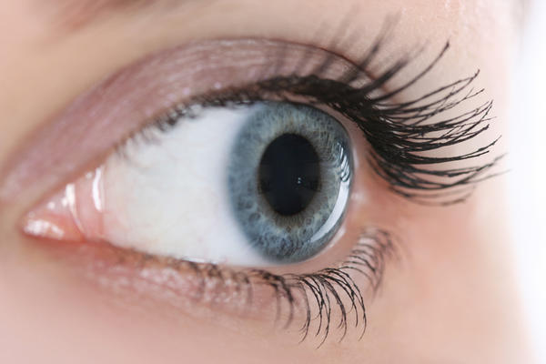 Can 31.25mg Dothiepin a day taken long term for general anxiety disorder cause Meibomian blepharitis?