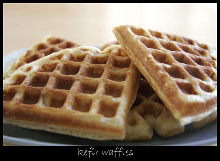 Are kellogg's eggo pancakes and waffles safe for a peanut allergic child?