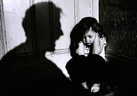 Will childhood depression be caused by verbal abuse?