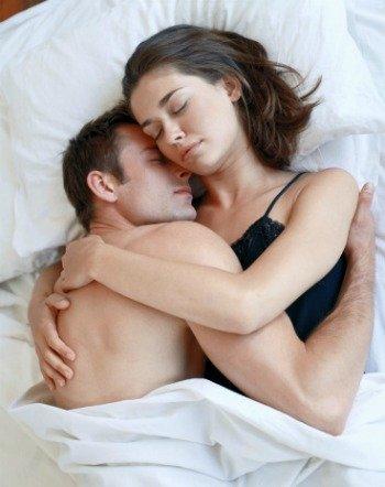 How can I make sex better for women?