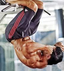 How to gain muscle?