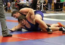 I'm curious what could happen if i take amino acids during a wrestling tournament?