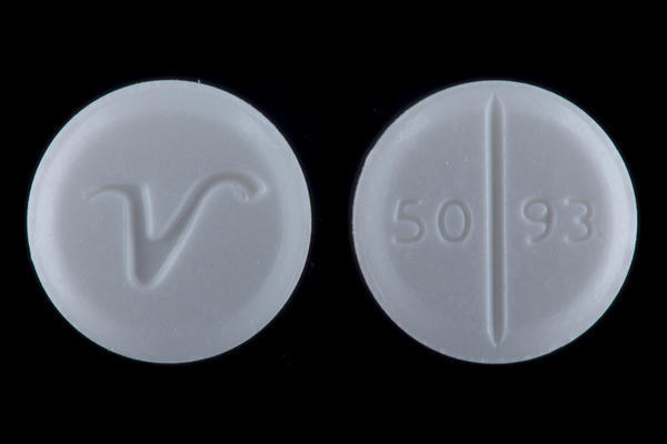 Side effects of prednisone in the elderly - Tips and