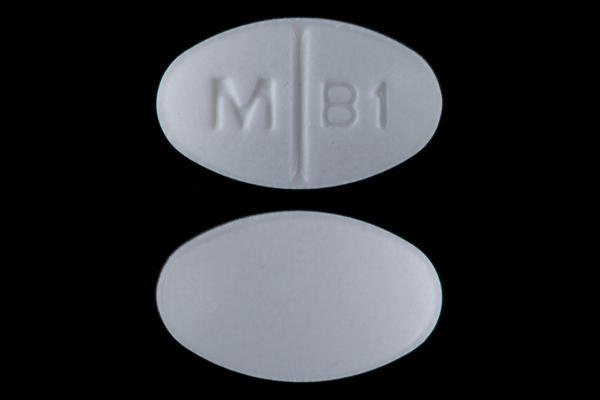 Can Buspar (buspirone) worsen clinical depression, left untreated, for the way it works with serotonin and dopamine?