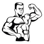 How do I find what's the difference between HGH injections and HGH bodybuilding pills?