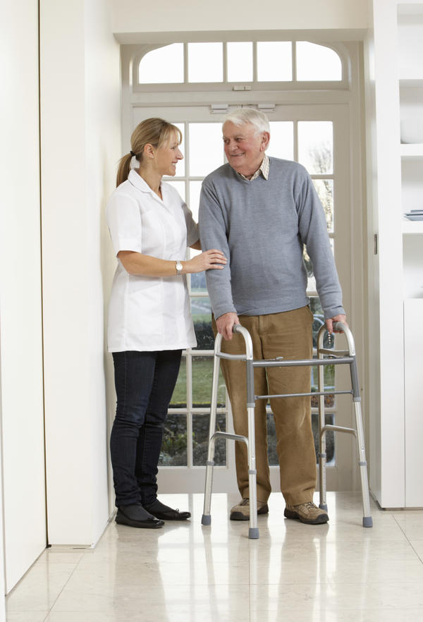 What to do about hip replacement forums, advice, knowledge, something?