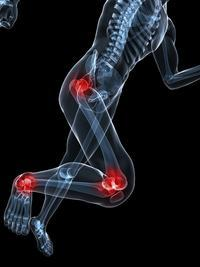 What to do if I cannot do leg lifts without extreme pain?