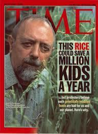 I have just read a article on monsanto is bad for you now scared to eat because im going to die or do harm to my body?