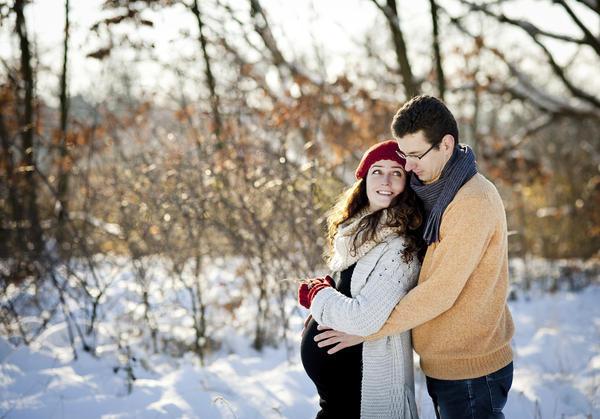 Is it OK to give Sr citizen prenatal vitamins?
