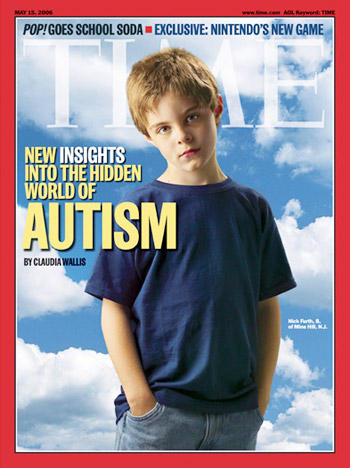 What is the difference between autism, autism spectrum?