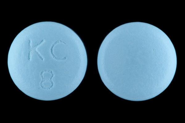 Can amoxicillin and clavulanate potassium  tablets treat chlamydia?