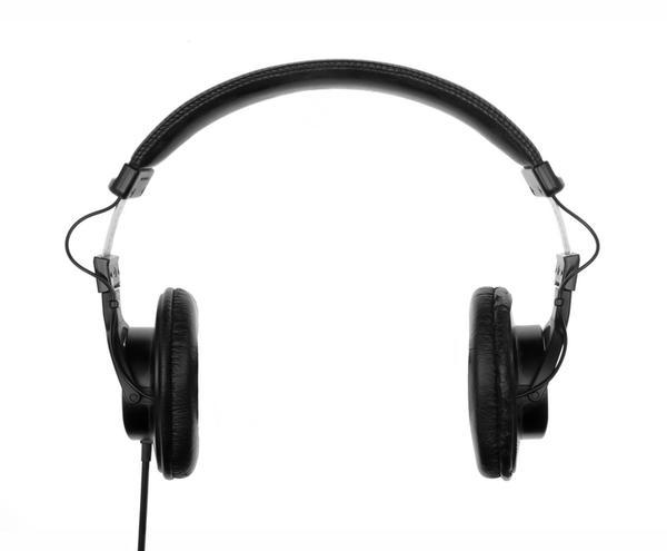 Can i use binaural beats for improving my concentration and alertness?
