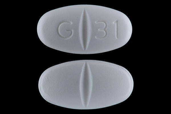 What are the dangers of taking gabapentin?