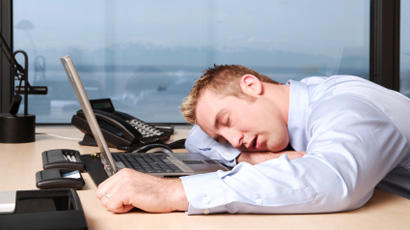 Can you tell me natural remedies for excessive daytime sleepiness or narcolepsy?