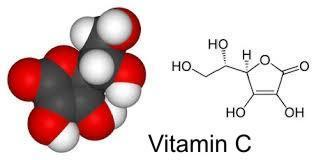 I know the Vitamin C thing doesn't work for terminating pregnancy but is it possible for taking more vitamin C to cause early menstruation?