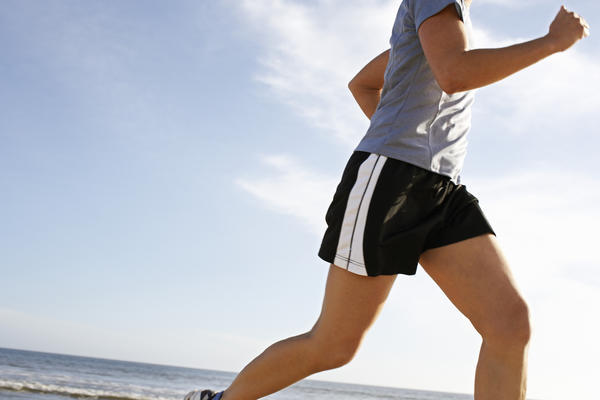 Can I exercise with a moderate heart valve leakage?