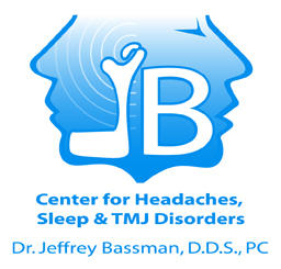 Can TMJ (TMD) cause dizziness while eating?