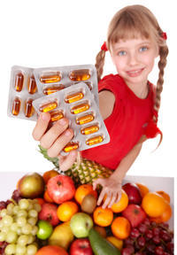What problems can a vitamin Deficiency cause. ?