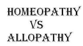 What is the difference between an orthopedist and an osteopathic. I have a hurt tailbone?