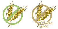 What is the difference between celiacs and gluten sensitivity?