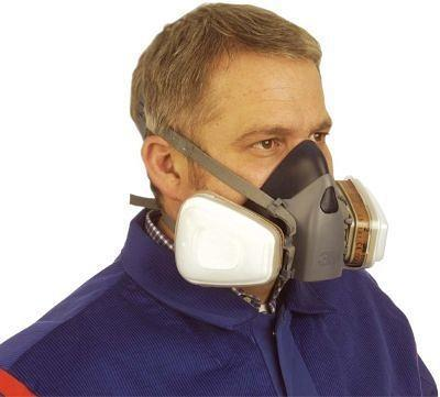 What allergy masks are effective and comfortable? Being reusable, machine washable and not requiring replacement filters would a big plus.