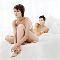 Premature ejaculation and erectile dysfunction, what to do?