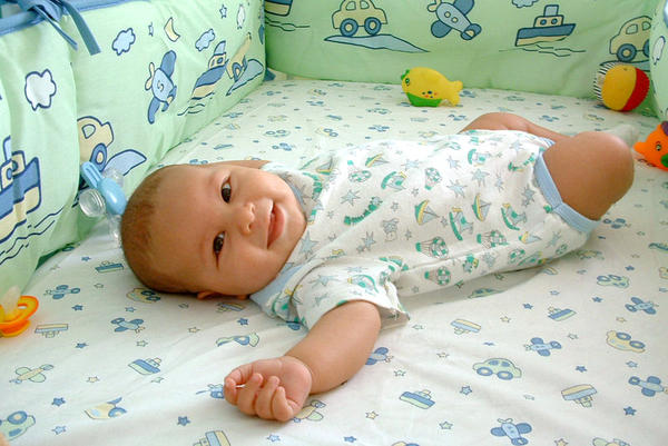 Has anyone ever had healthy baby if hellp syndrome?