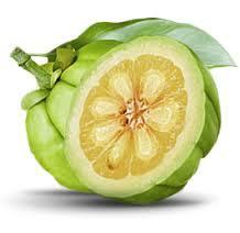 Is garcinia cambogia  safe to take with irregular heart beat and lupus ?