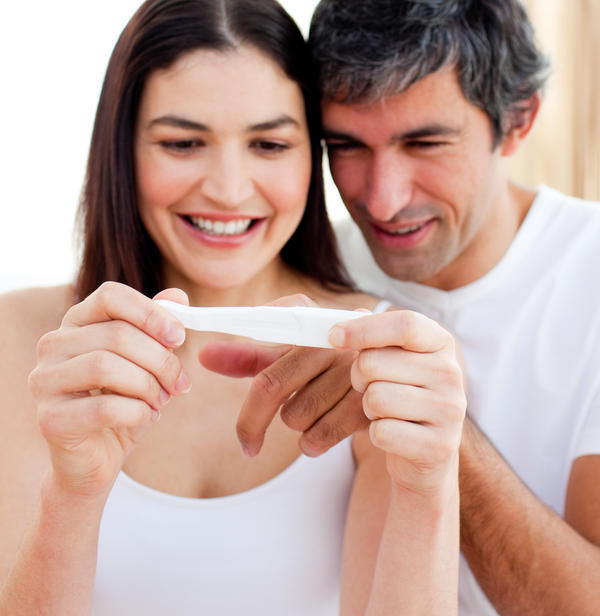 What Happen If We Take I Pill Without Having Sex - Things You Didnt Know-9500