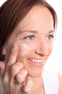 What is a good treatment for rosacea?