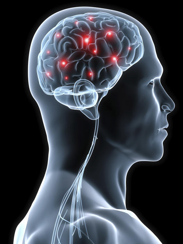 What is clinical neuropsychology? Is it the same as neurology?
