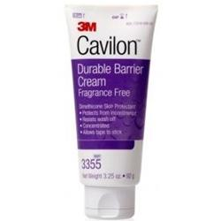 Where can I find cavilon barrier cream?