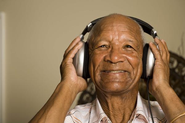 Hi Doctor, I have mild tinnitus. I'm thinking of using noise cancellation headphone. Will this worsen my tinnitus?