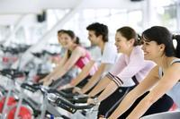 I am getting into exercise and fitness for the first time. What should I buy?
